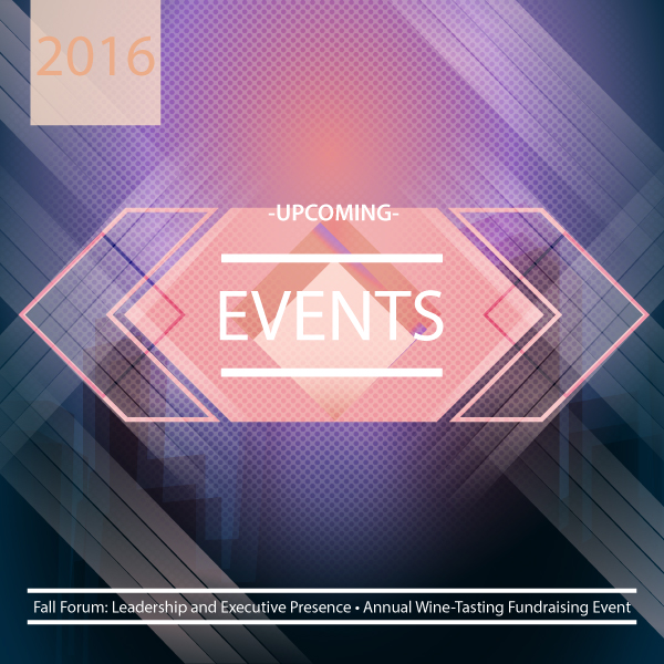2016_UpcomingEvents